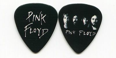PINK FLOYD Novelty Guitar Pick!!! David Gilmour Roger Waters #2