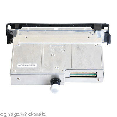 100% Original Printhead of Seiko SPT1020 / 35 PL Printhead