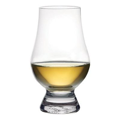 The Glencairn Official Whisky Glass (Printed Gift Carton) 1, 2, 4, 6, 8, 10, 12
