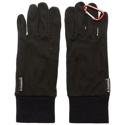 EXTREMITIES Thicky Glove