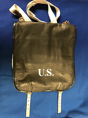 US Model 1874 Clothing Bag Type 1 - Indian Wars