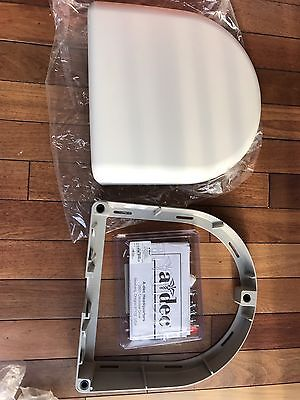 Adec 411,511chair Junction Box