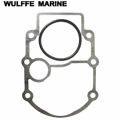 Mounting Gasket Set for Mercruiser TR, TRS Stern Drive, RPLC 18-2620  27-54014A1