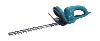 Makita Electric Hedge Trimmer UH4261 42cm 400W