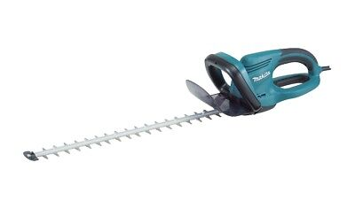 Makita Electric Hedge Trimmer UH6570 65cm 550W