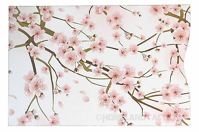 """""""Blossom""""  RFID Blocking Credit Card Sleeves by Rogue Industries, Single, Lots"""