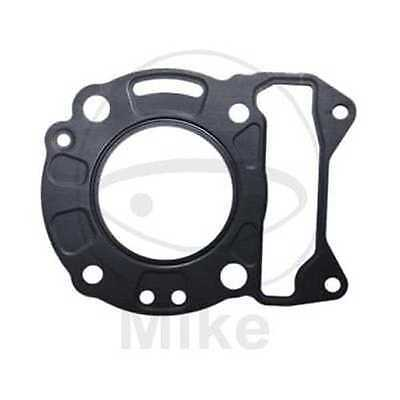 Athena Cylinder Head Rocker Cover Gasket Piaggio X9 125 Evolution