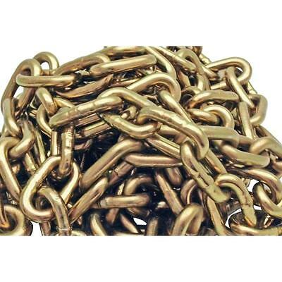 New As4344 Compliant Transport Chain Grade 70 6Mm, 8Mm, 10Mm, 13Mm (Reg)