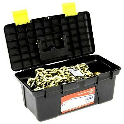 New As4344 Comp. Grade 70 Load Restraint Kits, Chain, Hooks Various Size (Rur)