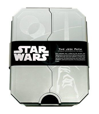 The Jedi Path: Star Wars Book A Manual for Students of the Force Vault Edition