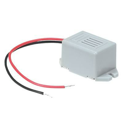 RadioShack 12VDC Mini Electric Buzzer 79dB 273-0794