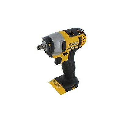 "Dewalt DCF883B 20V MAX Lithium Ion 3/8"" Impact Wrench (Tool Only)"