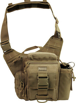 New Maxpedition Jumbo S-Type Versipack MX413K