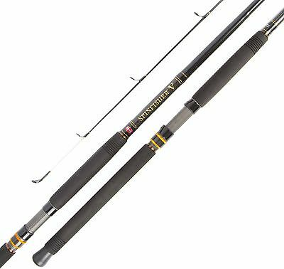 Penn Spinfisher V PSF1062 4-8kg Spin Rod