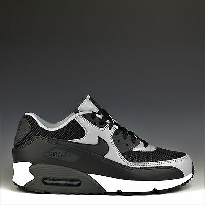 Nike Air Max 90 Essential Sneaker Herrenschuhe 537384-053 Neu