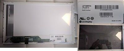 Display LCD monitor Notebook 15 pollici LP156WH4