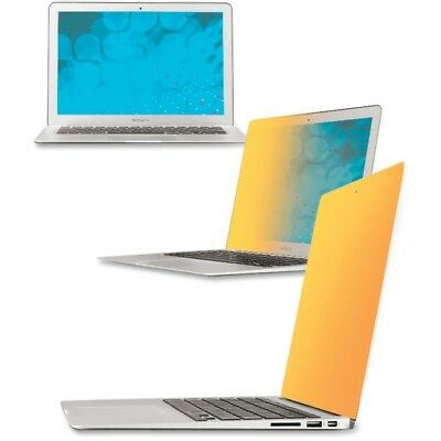 3M GPFMA13 Gold Privacy Filter for Apple MacBook Air 13-inch GFNAP002