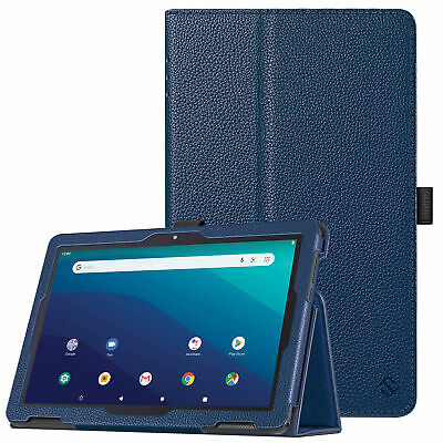 Fintie JBL Flip 4 Protect Carrying Sleeve Case Waterproof Cover Holding Strap
