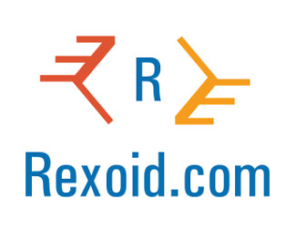 www.Rexoid.com Premium Domain Name For Sale