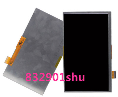 7'' LCD Display For Acer Iconia One 7 B1-770 A5007 LCD B1-770 digitizer   &@0503