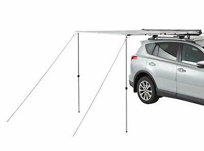 Yakima SlimShady Car Top Awning