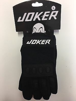 Joker Brand Handschuhe (Gloves)