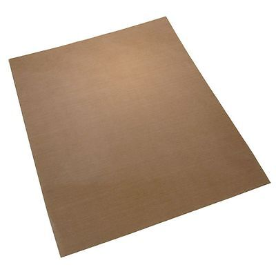Pastry Paper Sheet Kitchen Tray Baking Mat Rolling Bakeware Oven