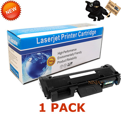 1 PK Xerox 3260 Toner for WorkCentre 3215 3225 Xerox Phaser 3260DI 106R02777