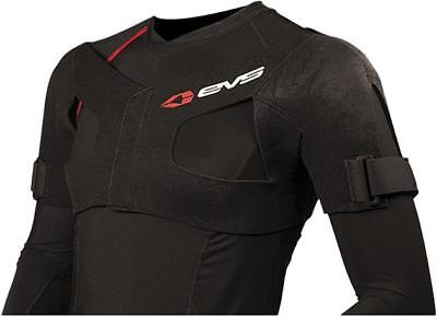 EVS SB05 Shoulder Brace Large