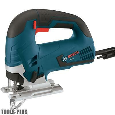 Bosch JS365-RT 6.5 Amp Top-Handle Jigsaw Kit