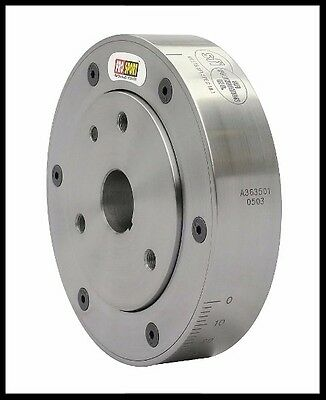 CLEVITE H//HN SERIES BBC UPGRADE BEARINGS FORGED NOT FOR OUTRIGHT PURCHASE