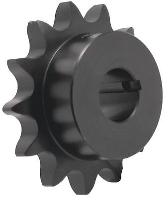 TRITAN 50BS15H X 1 Sprocket,3.307in OD,0.625in PD,1inBD,#15 G1951166