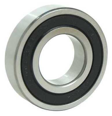 10x 1607-2RS Ball Bearing 7//16in x 29//32in x 5//16in Rubber Seal Premium RS 2RS