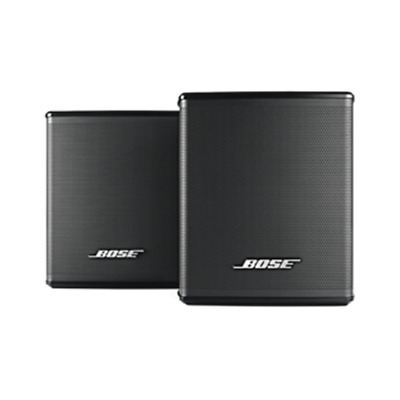Bose Virtually Invisible SoundTouch 300 Wireless S..