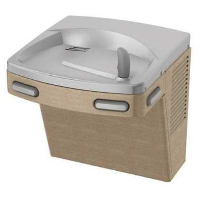 Oasis Pressure Water Cooler, Polarized Plug Connection, Sandstone, PG8AC