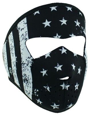 Zan Headgear Solid Black Z114 These head wraps 100% cotton. ONE SIZE FITS MOST.