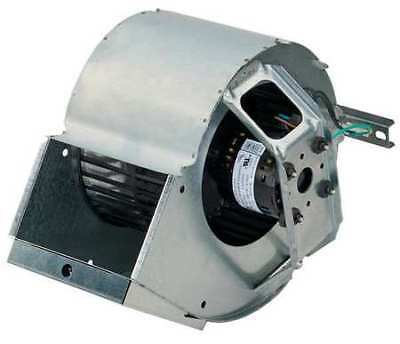 Blower Assembly BROAN 97014802