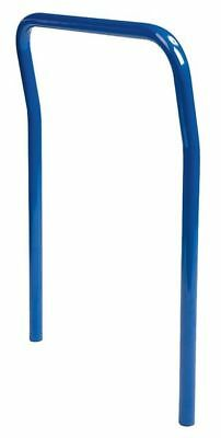 LITTLE GIANT 003-0131 Pushbar Handle, Steel, 3 In. L, 30 In. W
