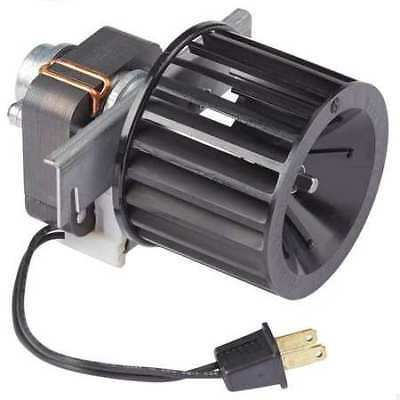 Motor and Wheel Assembly BROAN 97006222