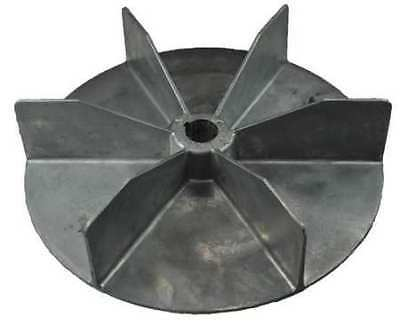 Blower Wheel,For Use With 2C940 DAYTON 602-08-4001