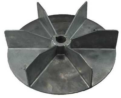 DAYTON 602-08-4001 Blower Wheel, For Use With 2C940