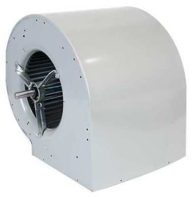 DAYTON 52H755 Replacement Blower Assembly