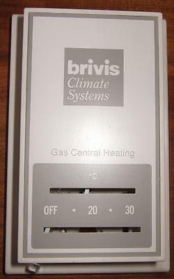 Honeywell T822D 2352 - Brivis Gas Thermostat - New