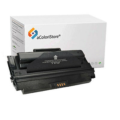 Toner Compatibile per ML3050 Samsung ML 3050 ML 3051 ML 3051 ND 8000 pag