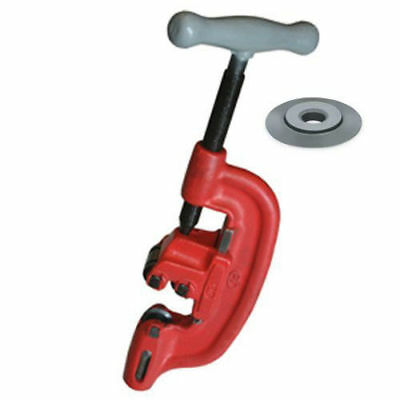 Ridgid Pipe Cutter for 300 Power Drive 42370 NEW