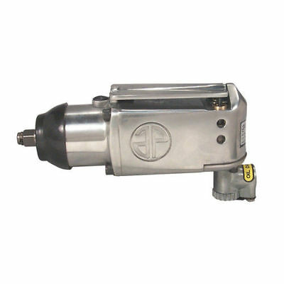 """Astro Pneumatic 3/8"""" 75 ft-lb. Butterfly Impact Wrench 136E new"""