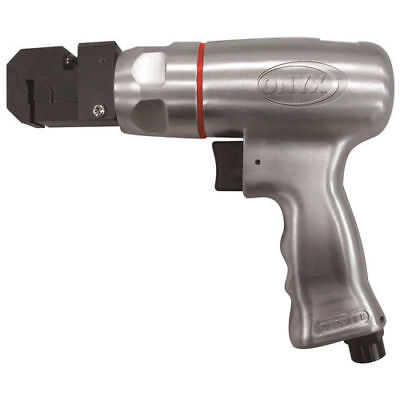 Astro Pneumatic ONYX Pistol Grip Punch/Flange Tool w/5.5mm Punch 605PT new