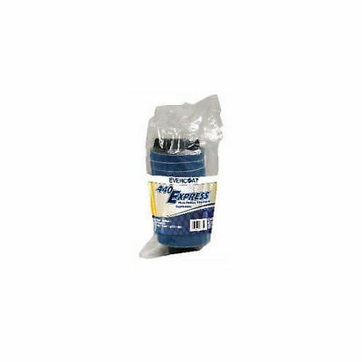 Evercoat 440Express Applicators Bag of 12 ea. 439 new