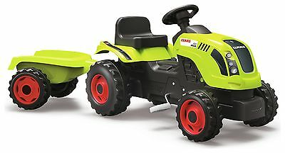 Smoby Class Tractor. From the Official Argos Shop on ebay