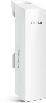TP-Link CPE510 Access Point Wireless Esterno, 5 Ghz, 300 Mbps